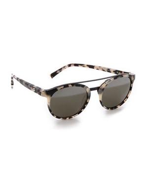 dacd872123bc Etnia Barcelona Africa 06 Sunglasses ( 265)