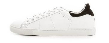 Iro Kobi Sneakers 1