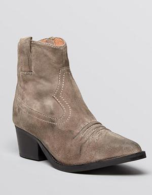 965b4ea77c55f1 Freebird by Steven Hustle Leather Boot ( 295)