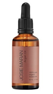 Josie Maran Argan Oil
