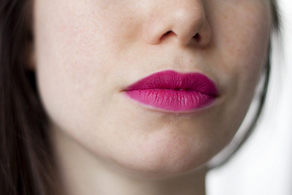 Lip Chalk