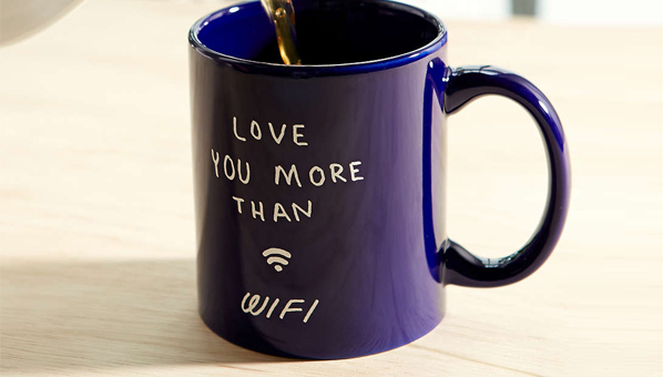 Valentines Day Gift Ideas Valentines Day Mugs Mug Gifts