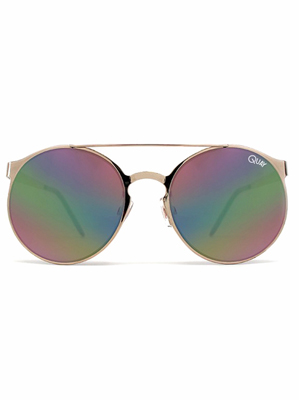 b1044d4f2d09 7 Sunglasses Brands You Need To Know Before Summer