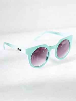 1b42475b2e Quay Frankie Sunglasses ( 40)