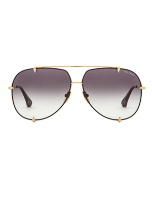 2a29e739d0 Dita The inspiration for these shades comes from vintage sunglasses of the  1950s-1980s. Besides having A-list fans like Kate Hudson
