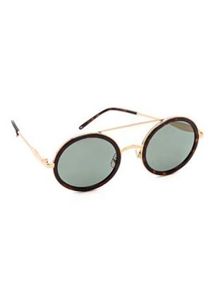 917980e4941f Wildfox Catfarer Deluxe Sunglasses ( 179)