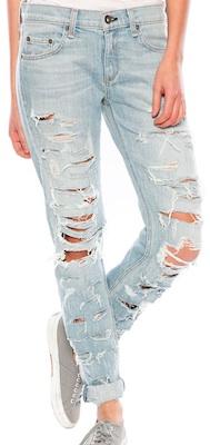 rag & bone thrasher jeans