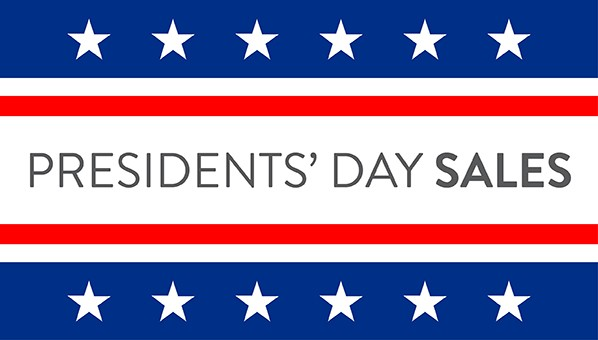 Presidents Day Sales 2015 Best Presidents Day Sales 2015