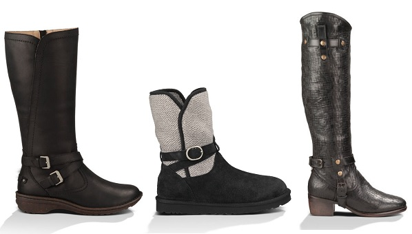 UGG Australia Took An Extra 20% Off Select Sale Items For Their Private Sale