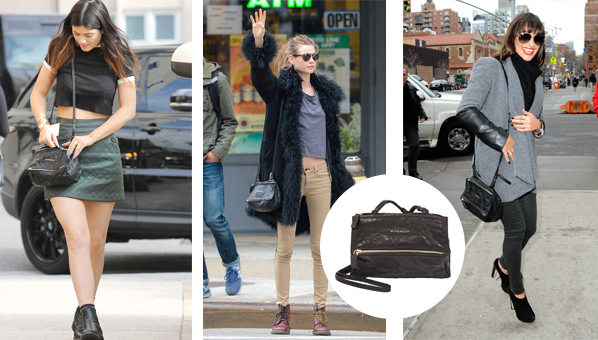 5df4198a7e0c If you re obsessed with identifying celebrity handbags like we are