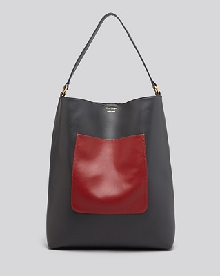 35134a813499 Olivia Clergue Handbags   Olivia Clergue