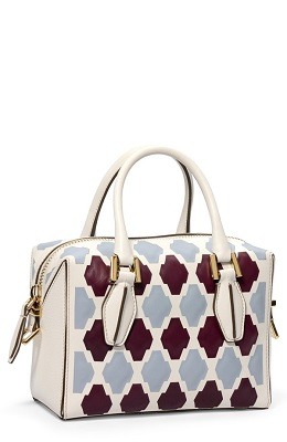 Nordstrom Has Tons Of Designer Bags On Sale For 40% Off Right Now