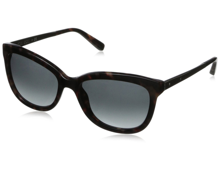 d777b8b9b3 Bobbi Brown Thestells Wayfarer Sunglasses ( 149) Use promo code 30SHADES to  get 30% off!