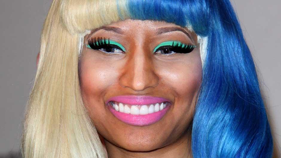 celebrity contour fails celebrity makeup malfunctions