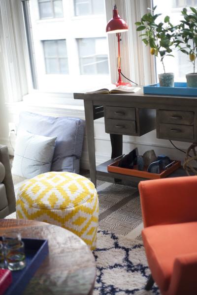 Design Mom for Home Good Shelves 4