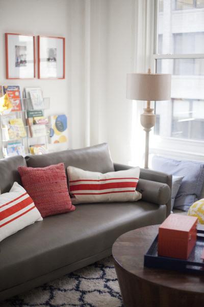 Design Mom for Home Good Shelves 6
