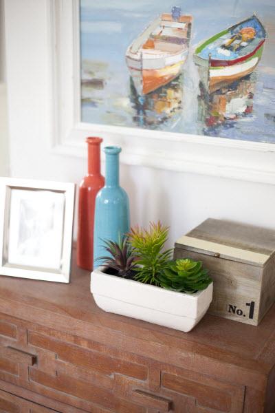 Design Mom for Home Good Shelves 7
