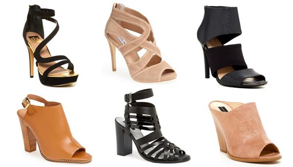 fd12510e5eb Dolce Vita Shoe Sale Nordstrom Rack Shoe Sale Spring