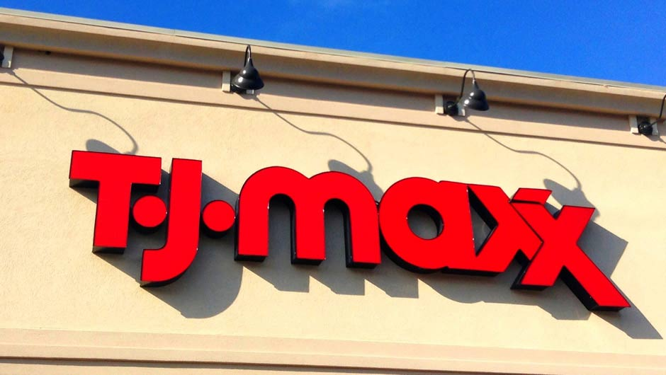 11 Secrets You Never Knew About TJ Maxx