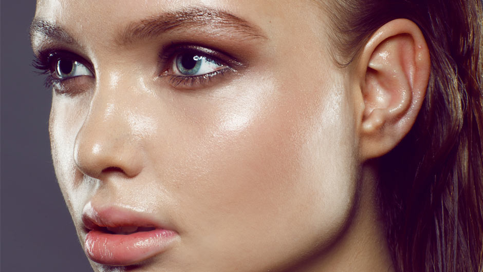 Best Waterproof Makeup Eyeliner