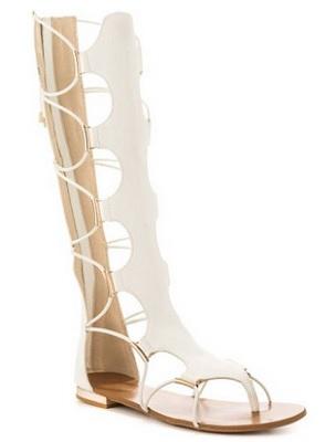 d0fdaf79ed5 Aldo Women s Grelari Gladiator Sandal - SHEfinds