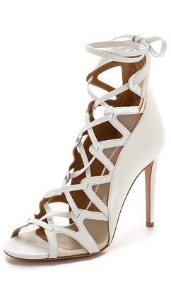 b720102865b4 Aquazzura French Lover Sandals ( 795)