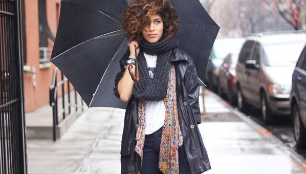 Cute Raincoat | Stylish Raincoats