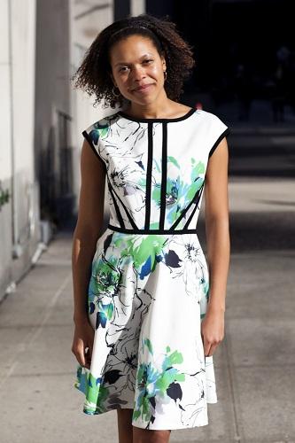 dressbar dress 2