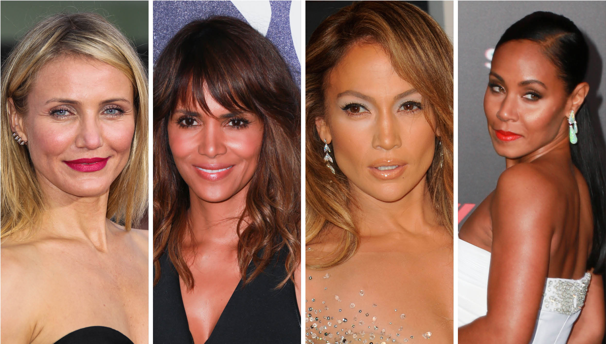 Famous Women Who Were Over 40 and Pregnant May Have Fueled Fertility Myths