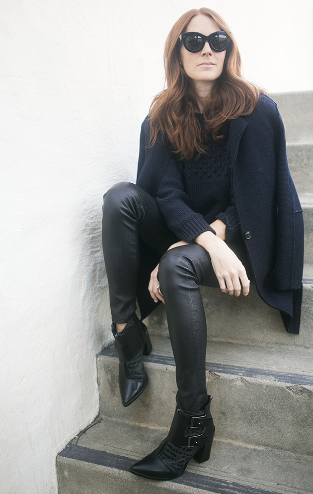helmut-lang-leather-pants-could-i-have-that