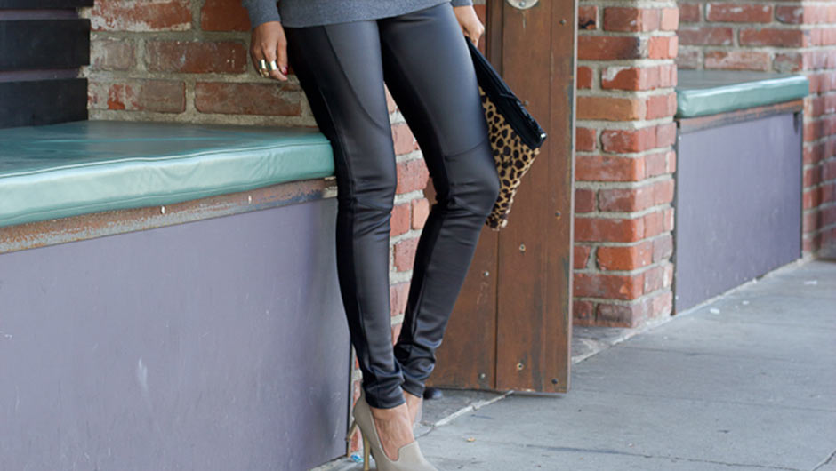 Best Leggings For Work