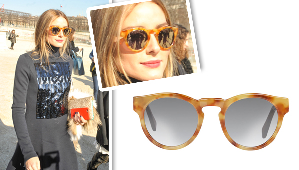 5e2e13321fe ... much that Olivia Palermo doesn t look good in