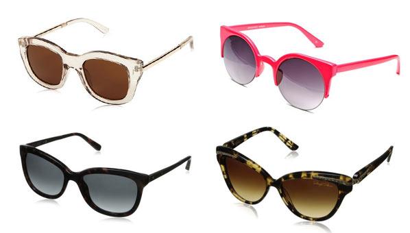 233bb374a6 30% Off Sunglasses At Amazon  Ray-Ban