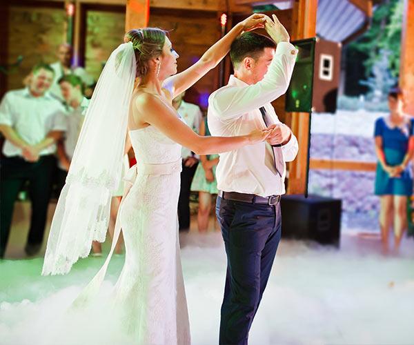 Celebrity brides game