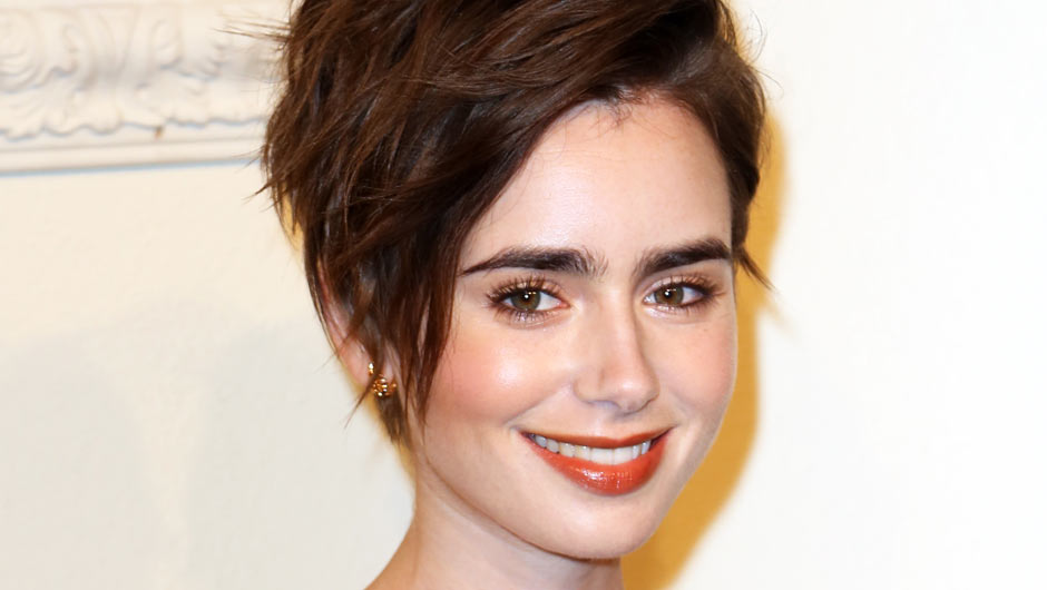 best celebrity eyebrows celebs with good eyebrows