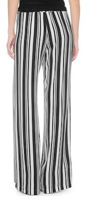Ella Moss Trousers