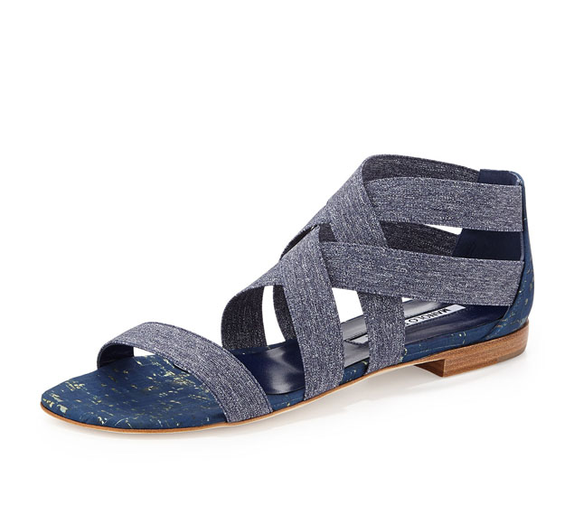 Denim Shoes Denim Bags Denim Accessories