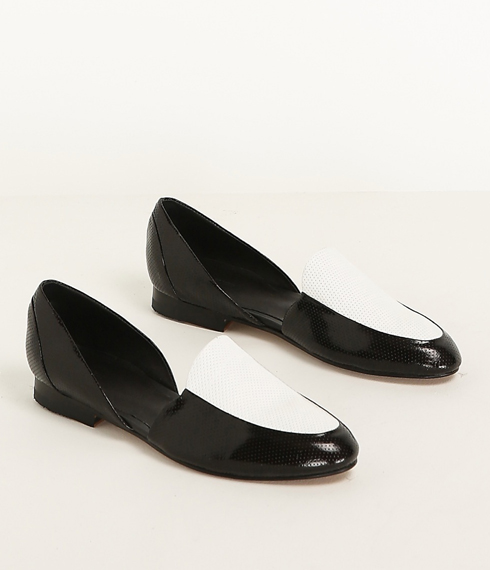 d orsay flats d orsay loafers shop d orsay loafers