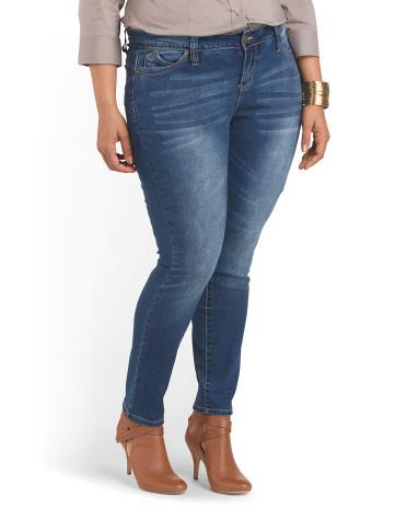 TJ Maxx Plus Size | Shop TJ Maxx Plus Size | TJ Maxx Plus ...