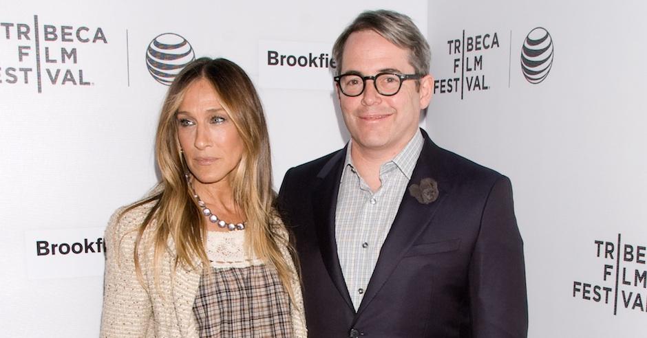 The Longest-Lasting Celebrity Affairs Ever - cheatsheet.com