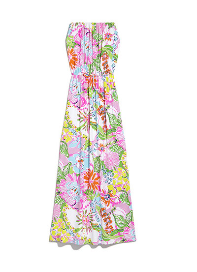 34fda0ff992759 Lilly Pulitzer For Target | Shop Lilly Pulitzer Target | Lilly ...