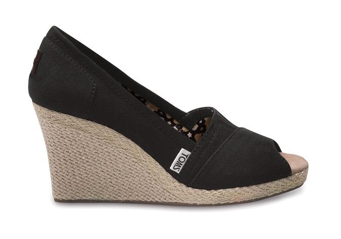 Toms Espadrilles Toms Sandals