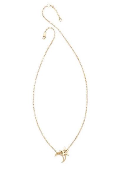 d534b637b Best Jewelry   Shop Everyday Jewelry   Best Everyday Jewelry - SHEfinds