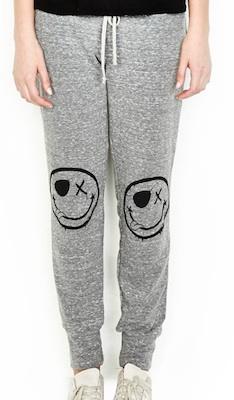 Lauren moshi Sweatpants