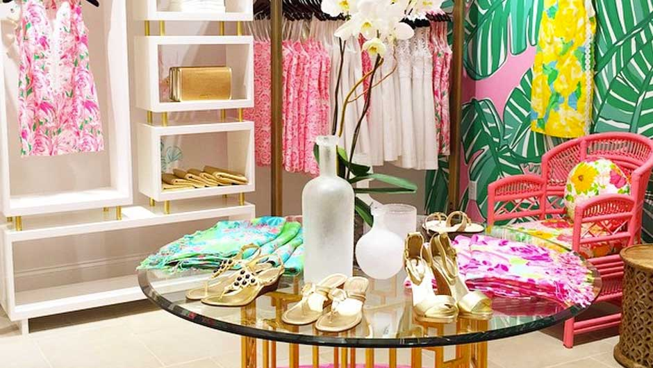 lilly pulitzer fat shaming lilly pulitzer fat shamers