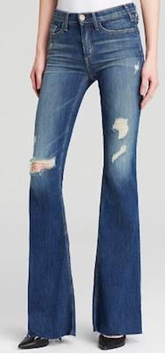 McGuire Jeans