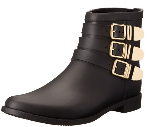 Discount Loeffler Randall Shoes | Loeffler Randall Shoes On Sale