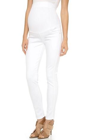 Best White Jeans | White Jeans