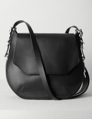 rag & bone bag