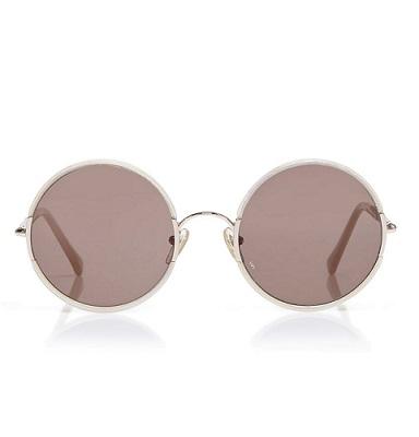 yetti-sunglasses-5fb